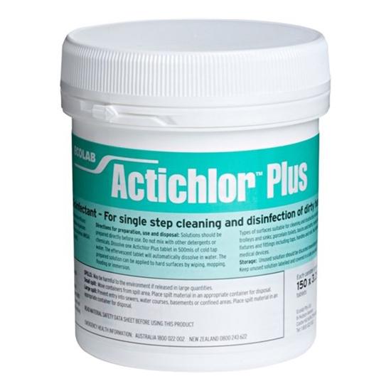Actichlor Plus
